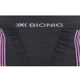 X-Bionic Accumulator Evo - Ropa interior Mujer - negro